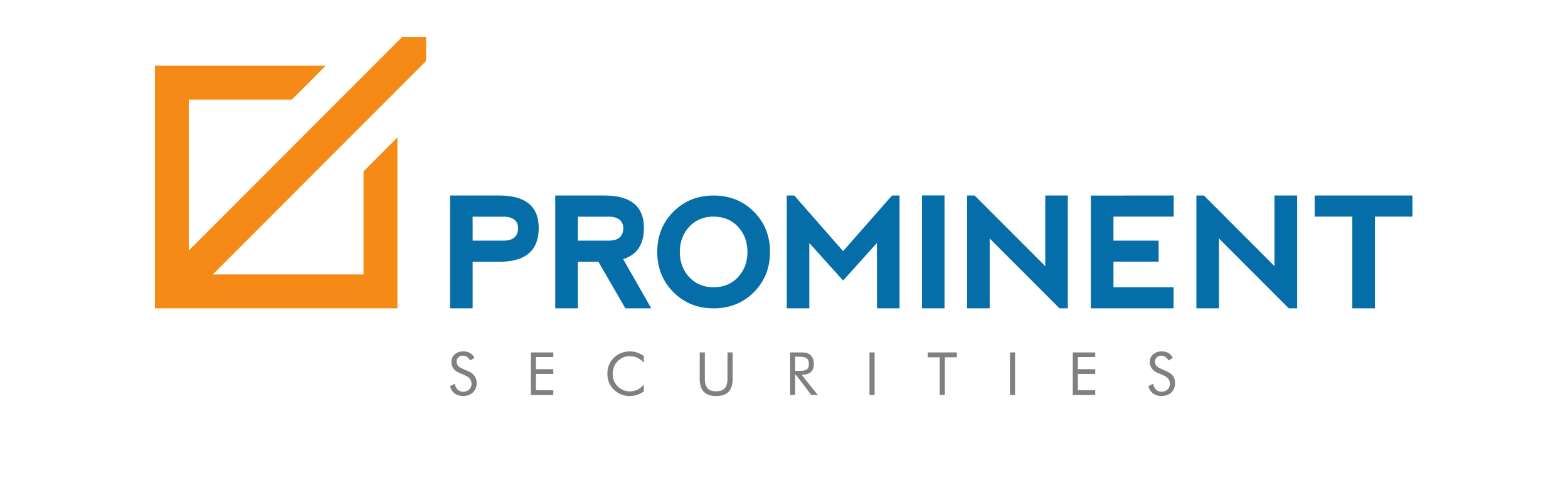 Prominent Securities Limited